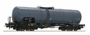 Roco 51332 - Güterwaggon der CSD Kesselwagen Zacns in grau NEU