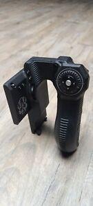Red DSMC2 Side Handle Module Camera Cinema