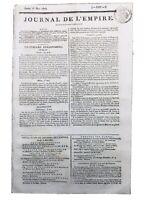Traite des Esclaves en Jamaïque 1806 Leipsick Docteur Coray Héliodore Esclavage