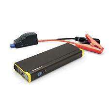 Avviatore Litio 12V 18000 mAh Ctek i-Starter 3.2