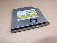HP G62 Masterizzatore per DVD-RW - SATA dual layer lightscribe 599062-001