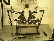 Kawasaki Z1 KZ900 KZ1000 KZ1100 GPZ1100 Porting Stage 1