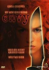 Envy - My New Girlfriend ( Krimi-Thriller ) - Linda Cropper, Anna Lise Phillips