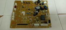 Toyotomi Toyostove Kerosun Zibro Laser Main Control Board Circuit Motherboard