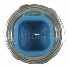 Standard Motor Products PS511 Auto Trans Oil Pressure Switch