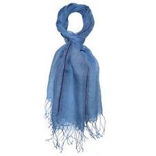 Schal aus Viskose/Rayon für Herren