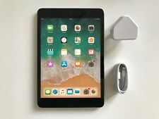 Grado a Apple IPAD Mini 2 32gb, Wi-Fi, 7.9in - Gris Espacial