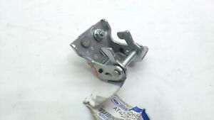 New Ford OEM Left Upper Rear Door Hinge AT4Z7826801A