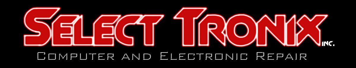 Select Tronix Inc