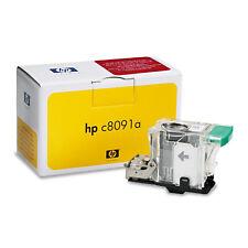 Standard Heftklammern für HP Laserjet 9055/9065MFP einer Patrone 5 000 Heftklammern/Pack