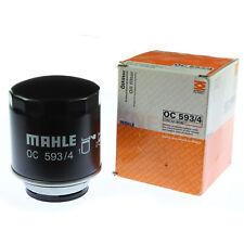 Original MAHLE / KNECHT OC 593/4 Ölfilter Oelfilter Oil Filter
