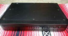High-end Marantz CD-17 MKII cd-player MK2U