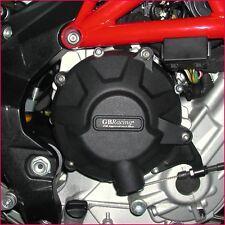 NEW GB Racing Motor Protektor Kit MV Agusta F3 675 / 800 2012- Engine Cover Set