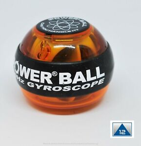 NSD POWER BALL PURE DYNAMIC THERAPY