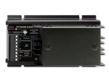 RDL FP-PA20B 20 W Mono Audio Amplifier - 25 V Outputs