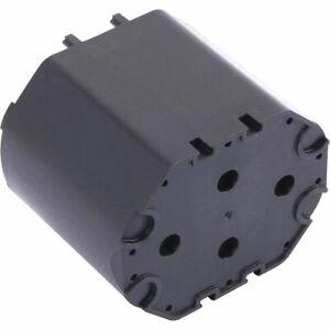 Conway Adapter f. Bosch PowerTube Akku 500/625Wh schwarz Fahrrad