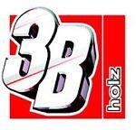 3B bauelemente-spezialist