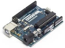 Genuino Uno Rev3 open source originale GBX00066 Atmega328P sito Arduino .cc
