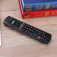 Replacement Remote Control Adapter for Panasonic 3D TV N2QAYB000715 N2QAYB000863