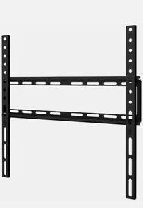 AVF Standard Flat to Wall Up to 55 Inch TV Wall Bracket