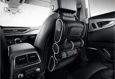 Genuine Audi Storage Bag Seat Tidy Accessory A1 A2 A3 A4 A5 A6 A7 A8 Q3 Q5 Q7