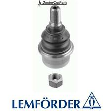 Ball Joint Lower/Outer C215 CL500 CL55 CL600 CL63 CL65 CHOICE1/2 99-06 Genuine