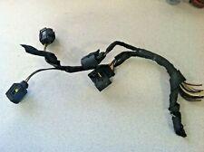 2002-2009 MERCEDES-BENZ E320 E350 E500 W211 ~ RIGHT HEADLIGHT PLUG