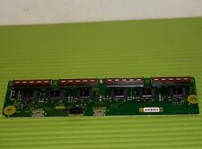 "Placa de búfer para Panasonic TX-P42X10B 42"" plasms TV TNPA 4776 1 su TXNSU 1 eque"
