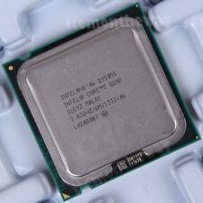 Original Intel Core 2 quad q9505s slgyz procesador 2.83 GHz LGA 775 zócalo