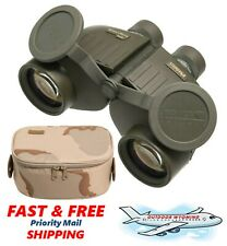 Steiner MM750 7x50 Military Marine Binocular Waterproof & Fogproof