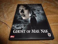 Ghost of Mae Nak (2005) [1 Disc DVD] TARTAN ASIA EXTREME