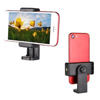 Support Universel Téléphone Smartphone Caméra Trépied Apple Samsung Huawei 360°
