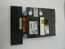 Dell 099GTM 4 Port Network Daughter Card 2x10GB - 2x1GB