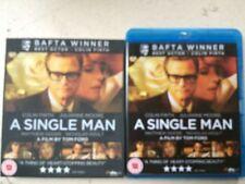 Películas en DVD y Blu-ray drama blues de Blu-ray: A