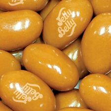 Jelly Belly Gourmet Maple Jelly Beans 14 oz.