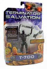 terminator salvation t-700 action figure----factory sealed