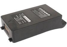 UK Batteria per Psion Teklogix 7035 Teklogix 7035i 20605-002 20605-003 7.4 V ROHS