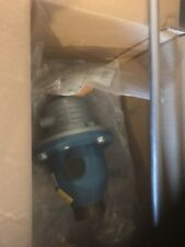 TONSON  V4-N AIR MOTOR 1.71HP WITH NEPTUNE PUMP AND SHAFT AND PADDLE NEW