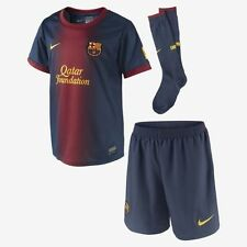 Nike Polyester Outfits & Sets (2-16 Years) for Boys