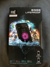 lifeproof iphone 6 case fre
