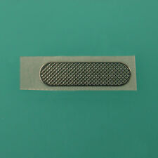 20 x Earpiece Speaker Anti Dust Mesh Metal Cover For iPhone 3G 3Gs 4 4G 4s
