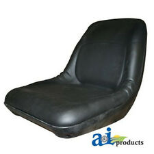 Lawn Mower High-Back Seat 35080-18400