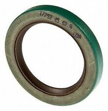 National 710078 Auto Trans Torque Converter Seal