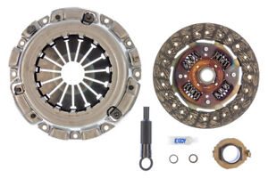 Exedy OE 2009-2011 for Mazda RX-8 R2 Clutch Kit