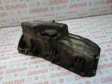 BMW 1 3 E81 E82 E90 E91 SERIES 2.0 DIESEL N47D20C ENGINE OIL SUMP PAN 8510206