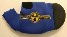 Pmi Paintball Hpa Tanks Cover fits 68 blue
