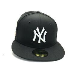 2fabac0d1f25d New Era World Series New York Yankees MLB Fan Apparel   Souvenirs ...