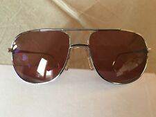 3b664680c51804 Lunettes de soleil marron Lacoste pour homme   eBay