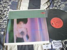 a941981 Shirley Kwan LP 關淑怡 金色夏季 Poster (H) Photocopy Cover 影印封面