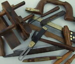 Armes Old Tools and Collectables